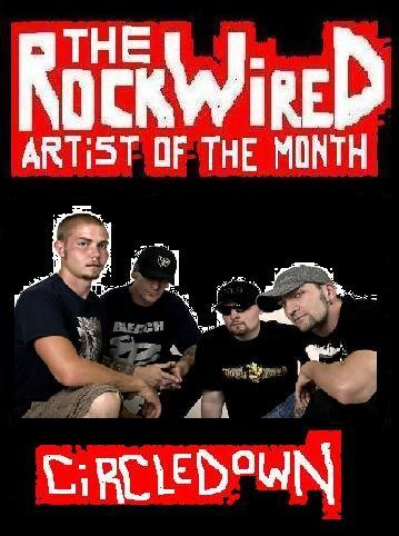 http://www.rockwired.com/artistofthemonthcircledown.JPG