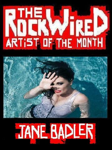 http://www.rockwired.com/artistofthemonthjanebadler.JPG