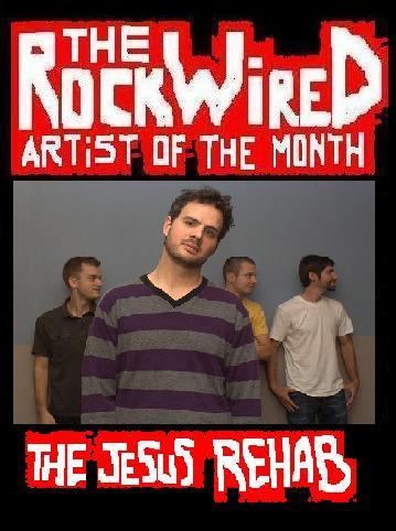 http://www.rockwired.com/artistofthemonththejesusrehab.JPG