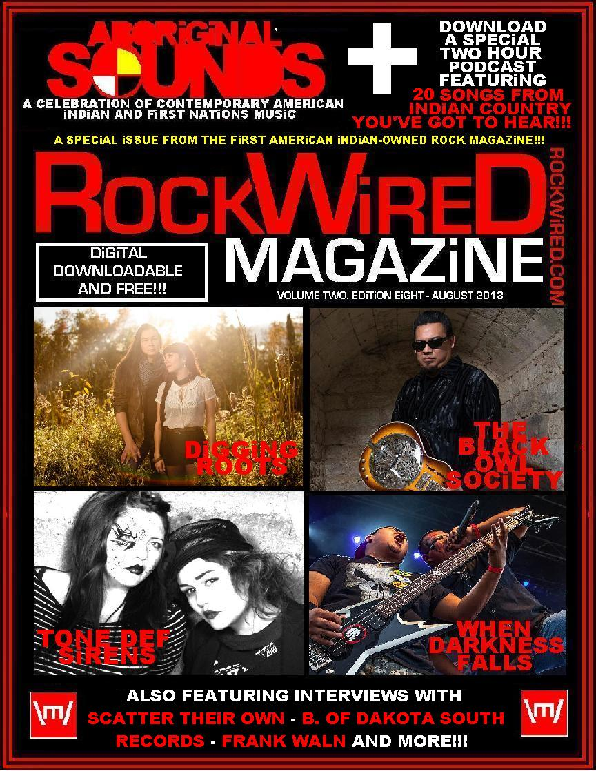 http://www.rockwired.com/august2013tcover.JPG