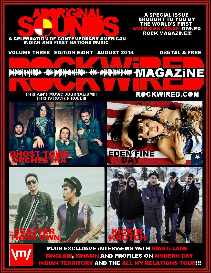 http://www.rockwired.com/august2014.JPG