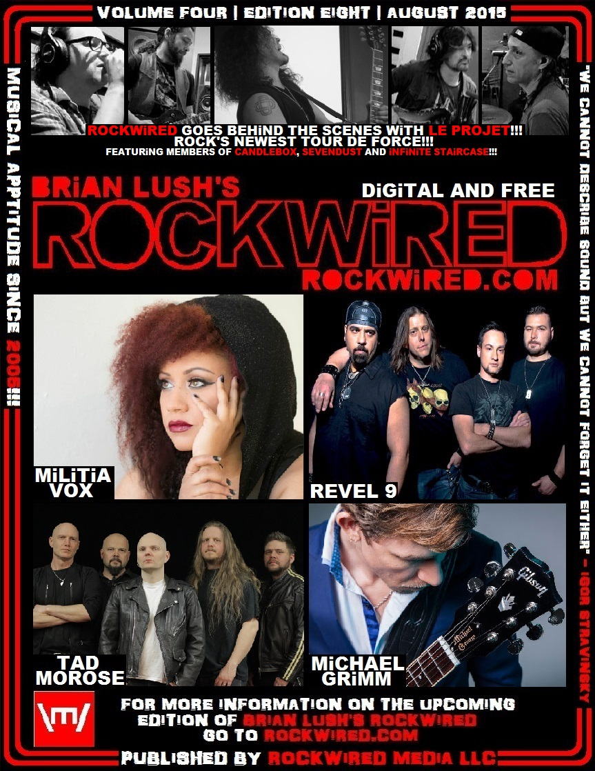 http://www.rockwired.com/august2015.jpg