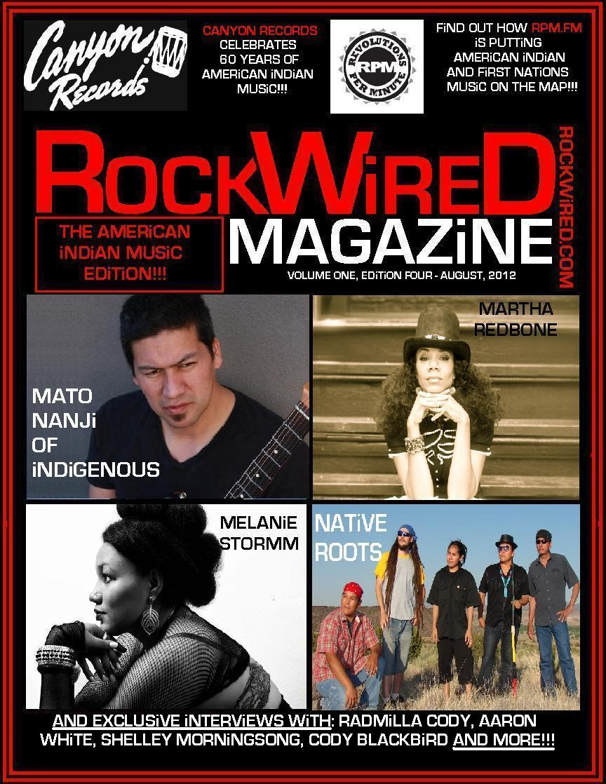 http://www.rockwired.com/augustcover.JPG