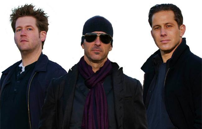 http://www.rockwired.com/bestnotbroken.JPG