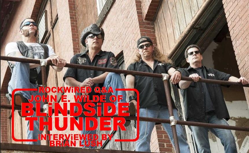 http://www.rockwired.com/blindsidethunderheading.jpg