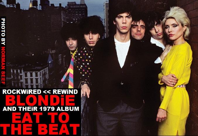 http://www.rockwired.com/blondienormanseef.jpg