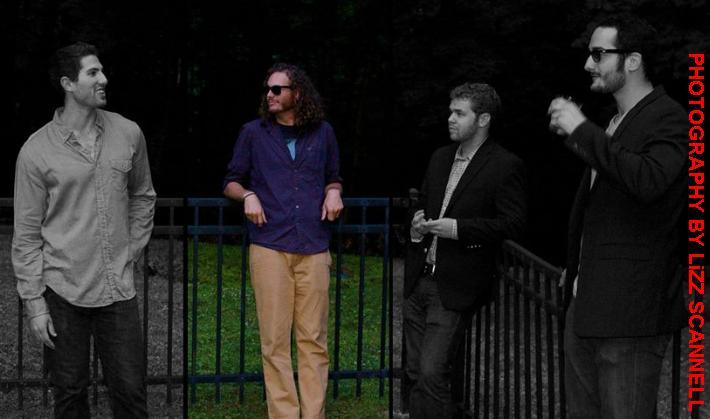 http://www.rockwired.com/bluelightbandits.JPG