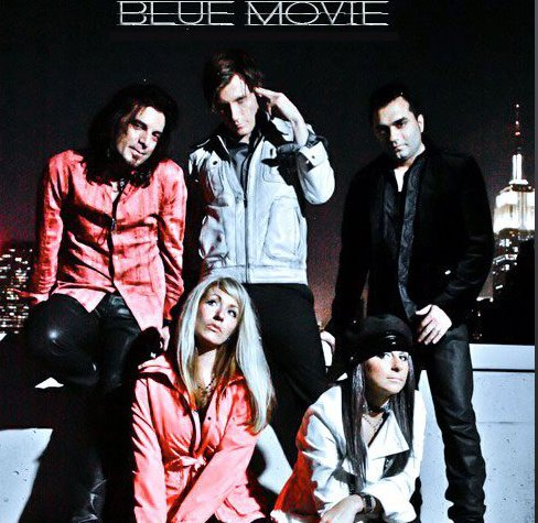 http://www.rockwired.com/bluemovie.jpg