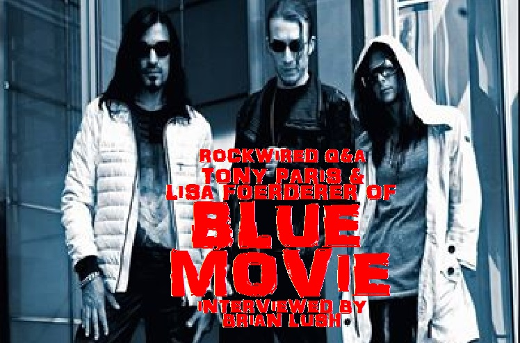 http://www.rockwired.com/bluemovie2015highlight.jpg