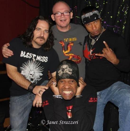 http://www.rockwired.com/bonz2015.jpg