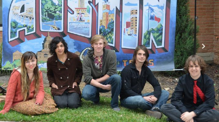 http://www.rockwired.com/boswell.JPG