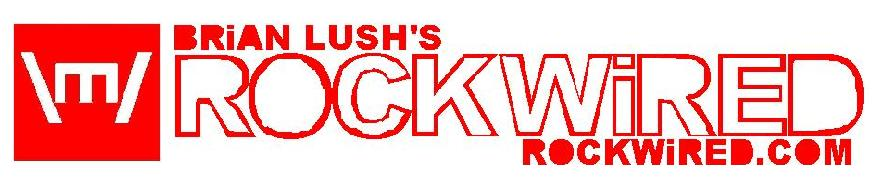 http://www.rockwired.com/brianlushsrockwiredredlogo.JPG