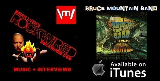 http://www.rockwired.com/brucemountainbanditunes.jpg