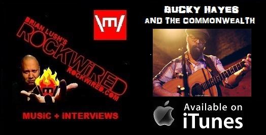 http://www.rockwired.com/buckyhayesitunes.jpg