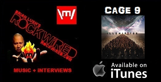 http://www.rockwired.com/cage9itunes.jpg