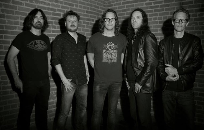http://www.rockwired.com/candlebox2016.jpg