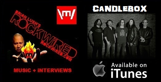 http://www.rockwired.com/candleboxitunes.jpg