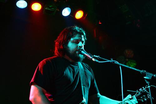 http://www.rockwired.com/casey.jpg