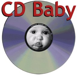 http://www.rockwired.com/cdbaby.jpg