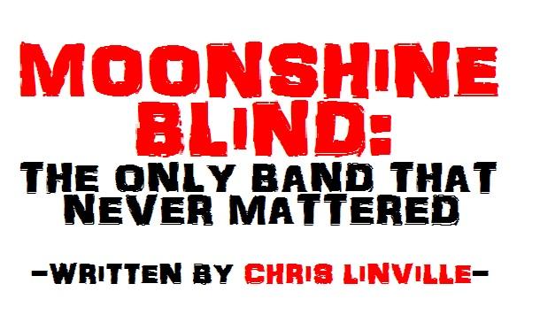 http://www.rockwired.com/chrislinville1.jpg