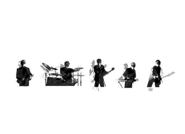 http://www.rockwired.com/ciam.jpg