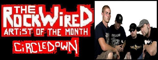 http://www.rockwired.com/circledownradiobanner.JPG