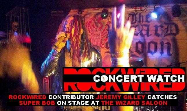 http://www.rockwired.com/concertwatch3.JPG