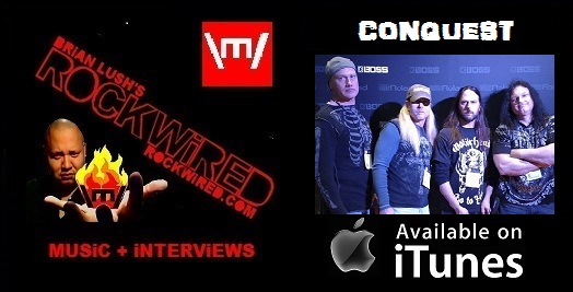 http://www.rockwired.com/conquestitunes.jpg