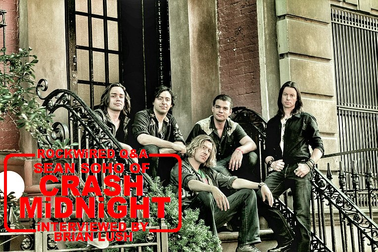 http://www.rockwired.com/crashmidnightheading.jpg