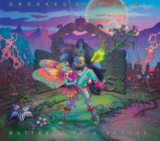 http://www.rockwired.com/OneHorseTown.jpg
