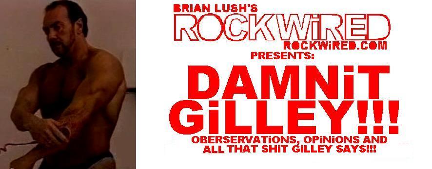 http://www.rockwired.com/damnitgilley.JPG