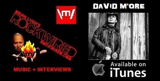 http://www.rockwired.com/davidmoreitunes.jpg