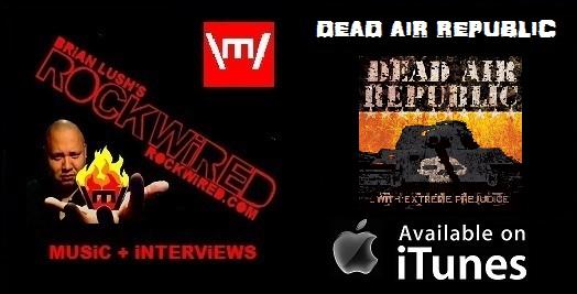 http://www.rockwired.com/deadairrepublicitunes.jpg