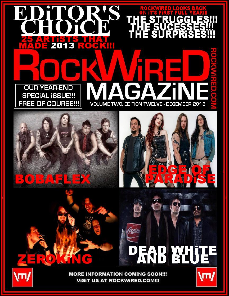 http://www.rockwired.com/december2013.JPG