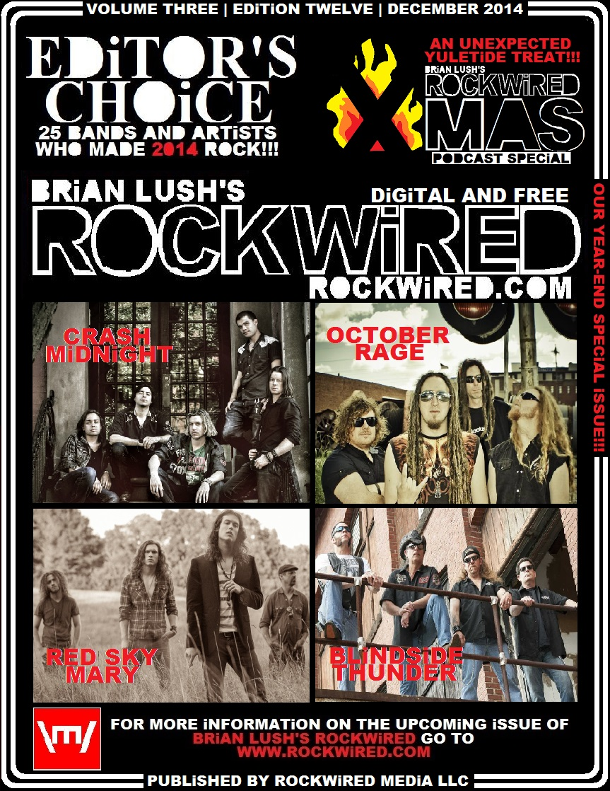 http://www.rockwired.com/december2014.jpg