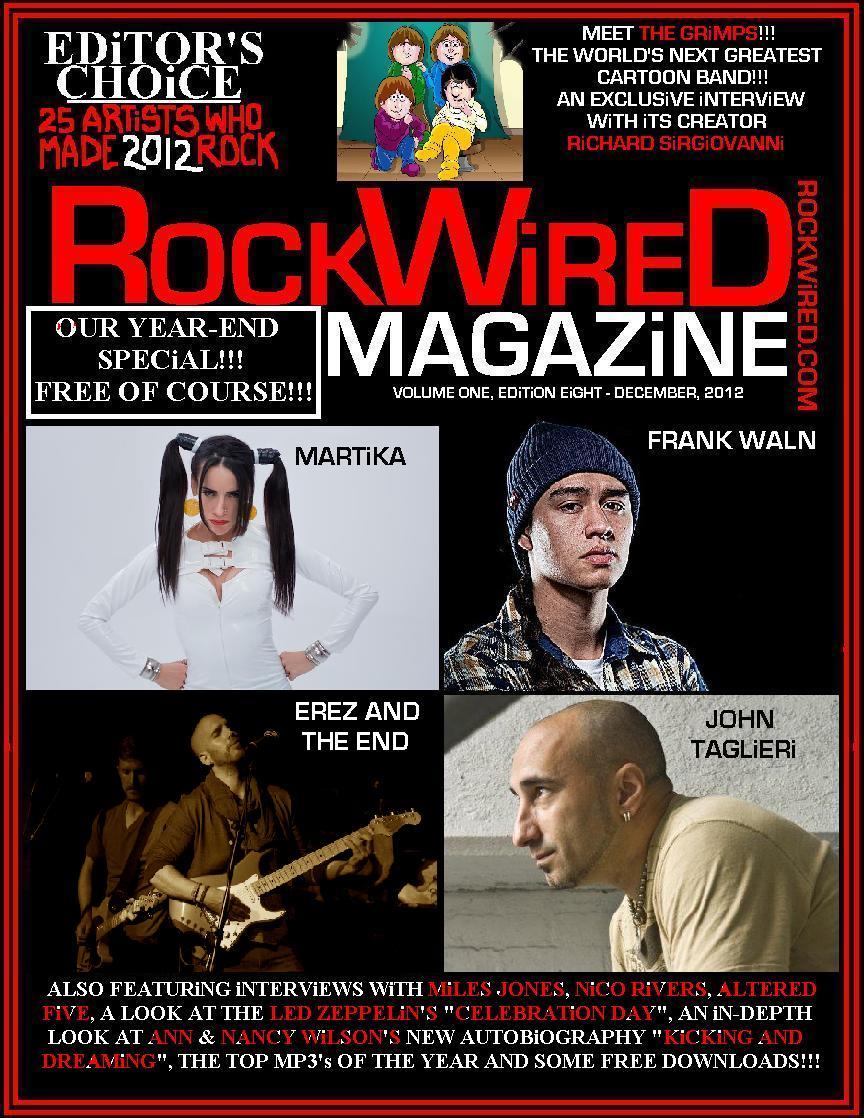 http://www.rockwired.com/decembercover.JPG