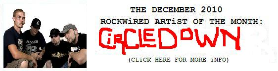 http://www.rockwired.com/decembertab.JPG
