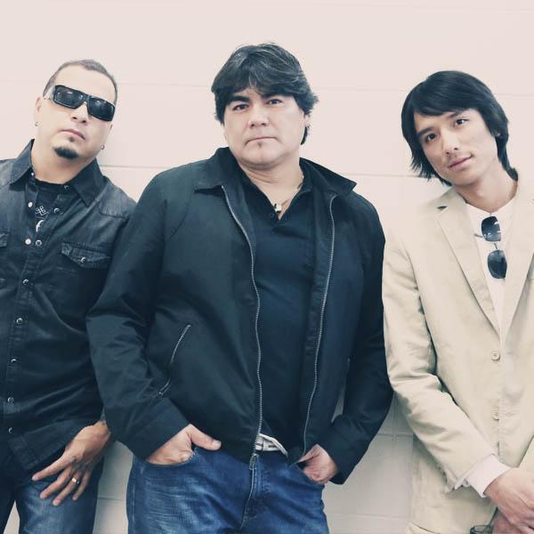 http://www.rockwired.com/deeerinband.jpg