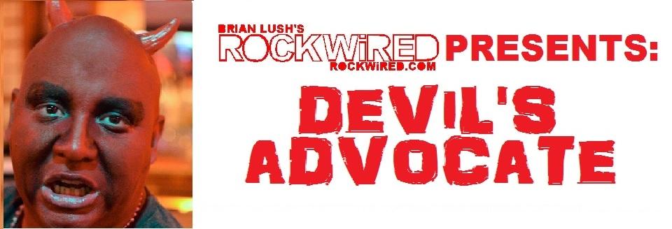http://www.rockwired.com/devilsadvocate.jpg