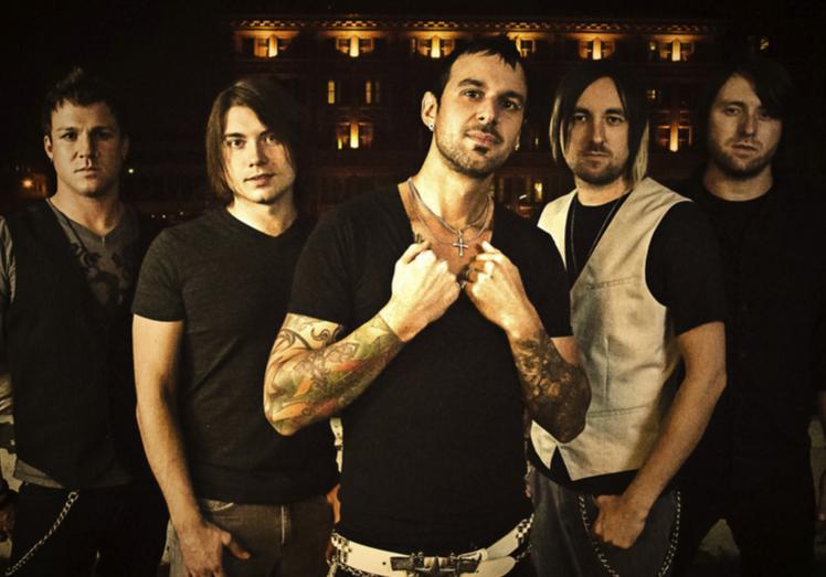 http://www.rockwired.com/dordrive.JPG