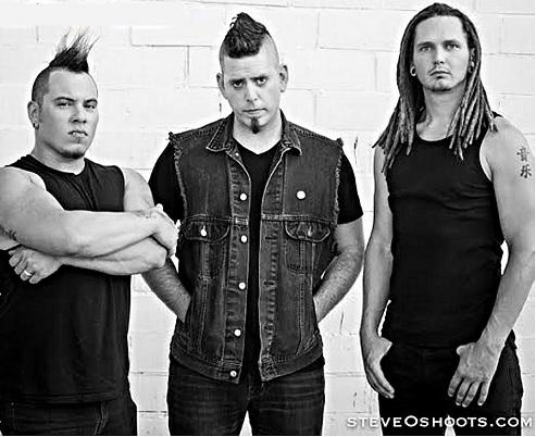 http://www.rockwired.com/downfall2012.jpg