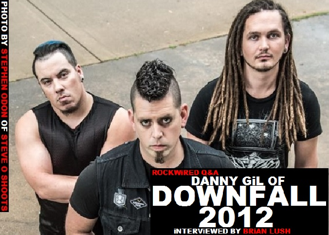 http://www.rockwired.com/downfall2012highlight.jpg