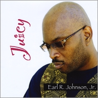 http://www.rockwired.com/earljohnsonjrcd.jpg