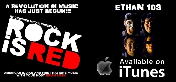 http://www.rockwired.com/ethan103itunes.jpg