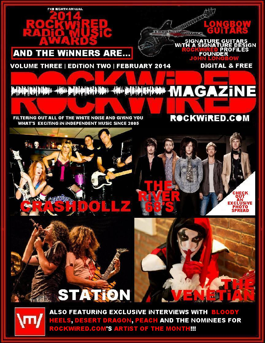 http://www.rockwired.com/february2014.JPG