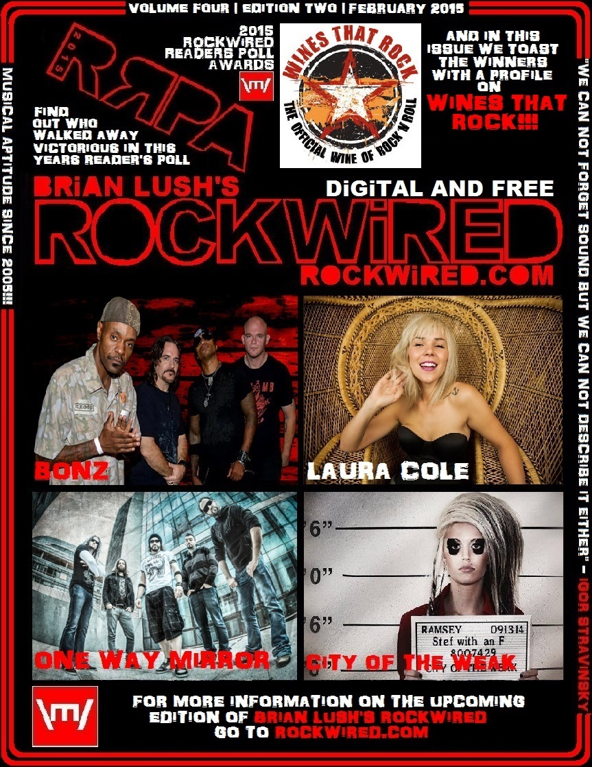 http://www.rockwired.com/february2015.jpg