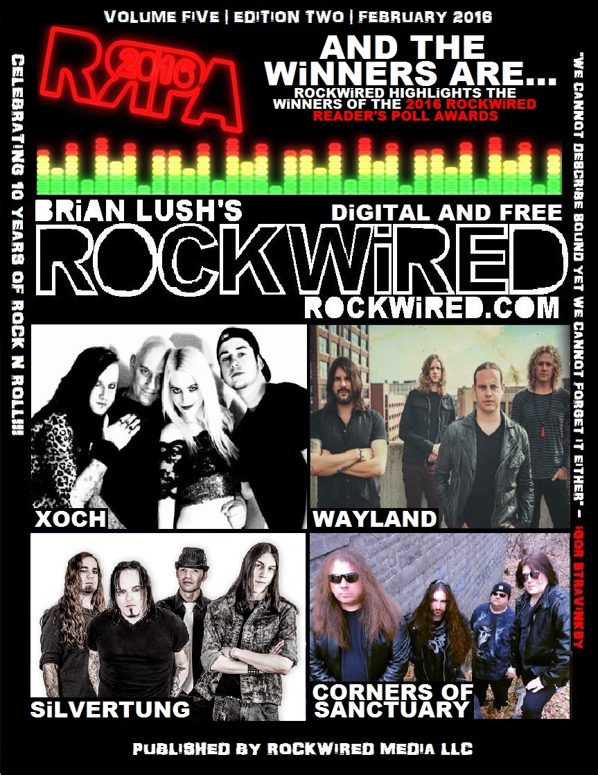 http://www.rockwired.com/february2016.jpg