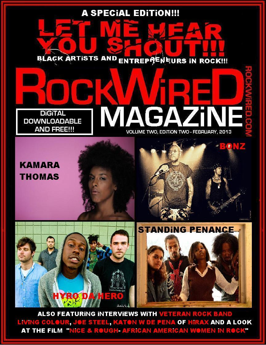 http://www.rockwired.com/februarycover.JPG