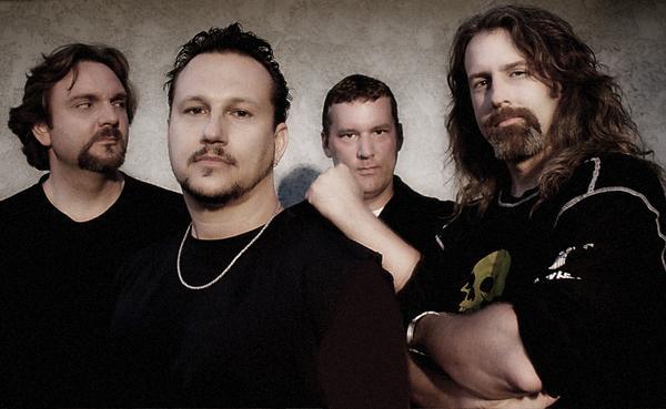 http://www.rockwired.com/finalgravity.jpg
