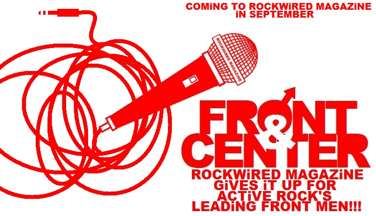 http://www.rockwired.com/frontandcenterheading.jpg